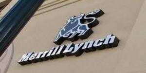 Merrill Lynch'ten Türk hisseleri için alım tavsiyesi