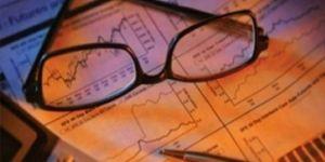 Akbank için yeni hedef fiyat