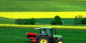 Organik Tarım Yönetmeliği değişime doymadı