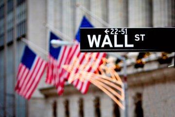 """Wall Street'in """"negatif faiz"""" endişesi sürüyor"""