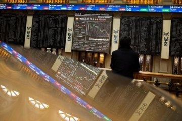 Avrupa borsaları açığa satış yasağını bitiriyor