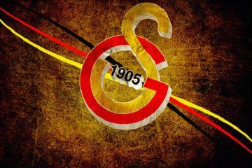 Galatasaray yönetimi kritik izni aldı