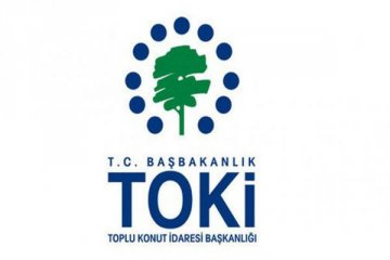 TOKİ'de ikinci indirim kampanyası yarın başlıyor