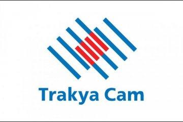 Şişcam'dan Trakya Cam'a hisse satışı