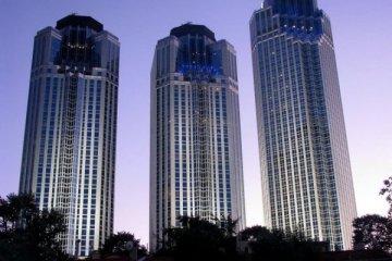 CHP'nin İş Bankası hisselerinin devri için süreç başlatıldı