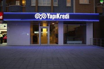 Yapı Kredi Akbank'tan genel müdür yardımcısı transfer etti