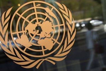 BM pandemi sonrası güçlü toparlanma bekliyor
