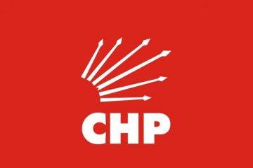 CHP'li milletvekili vekillikten istifa etti
