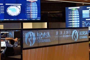 GAM: Türk senetleri yüzde 10 daha yükselebilir