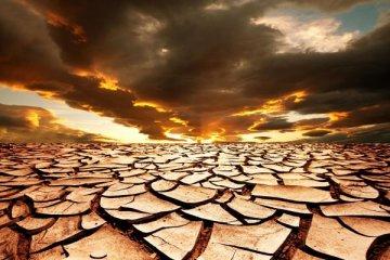 Dünya tarihinin en sıcak 5 yılını yaşıyor