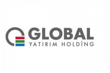 Global Yatırım, Malaga Limanı'ndaki payını artırdı