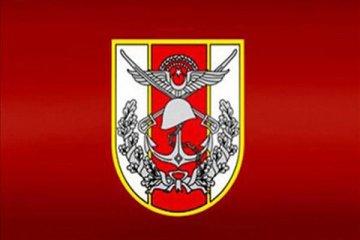 Suriye yakınlarında görev yapan komutanlar TSK'dan istifa etti