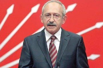 İşte CHP'de Cumhurbaşkanlığı adaylığı için öne çıkan iki isim