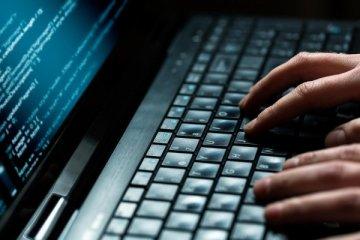 Krize yol açan siber saldırıyı FBI da soruşturuyor