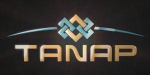 TANAP'ta piyango 6 Türk firmasına