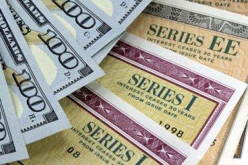 Küresel yatırımcılar ABD varlıklarını satıyor