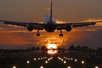 Havayollarında küresel zarar 314 milyar dolar