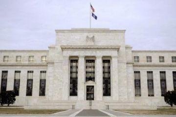 Merkez bankaları faiz arttırmaya başladı