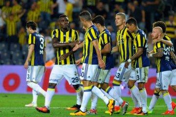 Fenerbahçe'de futbolcuların tüm alacakları ödendi