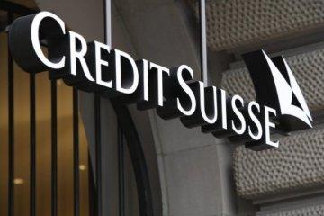 Credit Suisse'den 13 hisse önerisi