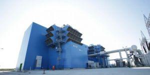Aksa Enerji için yüzde 30 prim potansiyeli