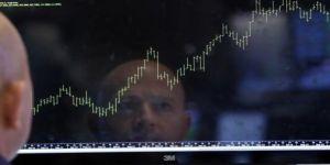 Avrupa borsaları yükselişle güne başladı