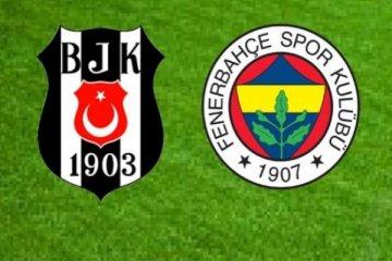 Fenerbahçe'nin ikinci yarıdaki müthiş dönüşü
