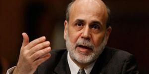 Bernanke'nin açıklamaları piyasaları olumlu etkiledi