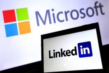Kazakistan, LinkedIn'i yeniden erişime açtı