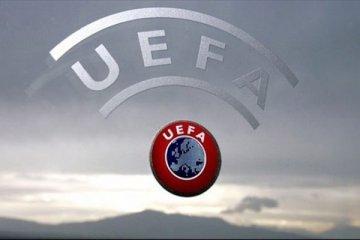 UEFA, finansal fair play kurallarını esnetecek