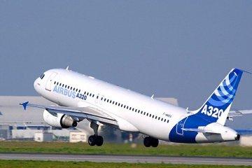 Airbus, yolsuzluk davalarını 4 milyar dolara kapattı