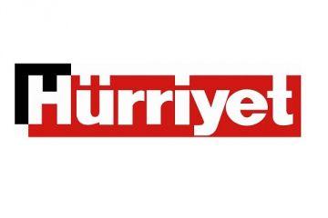 Hürriyet Trabzon'daki arsasını sattı