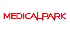 Medical Park'ın satışı tamamlandı