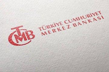 Merkez Bankası faize dokunacak mı?