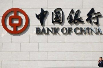 Çin Merkez Bankası orta vadeli kredi faizini düşürdü