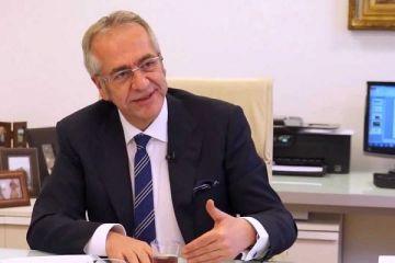"""""""Türkiye'nin ekonomide bir numaralı problemi enflasyon"""""""