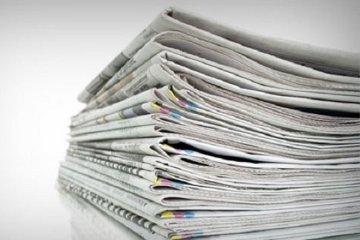 Milliyetçilerin 48 yıllık gazetesi kapandı