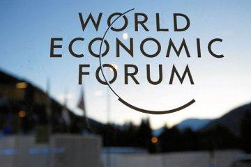 WEF Raporu: Küresel resesyon kapıya dayandı