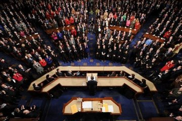 ABD'de Senato'ya sunulan Türkiye yaptırımları belli oldu