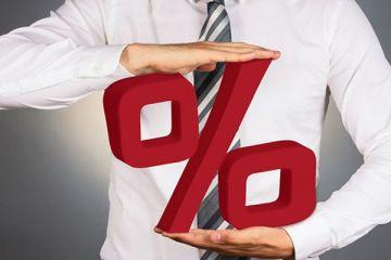 Devlet faize 2017'de 55.48 milyar TL ödedi