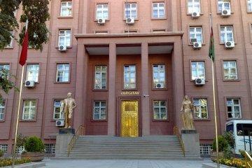 Zühal Olcay'a 11 ay 20 gün hapis cezası
