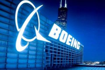 Boeing, çalışan sayısını 12 binden fazla azaltacak