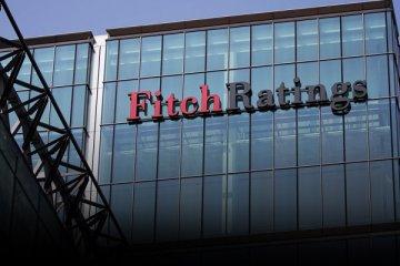 Fitch, Rusya, Norveç ve İsviçre'nin kredi notunu açıkladı