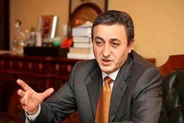 SESMİR Başkanı Ökmen'den faktör verimliliği uyarısı