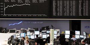 Avrupa borsaları, yükselişle açıldı