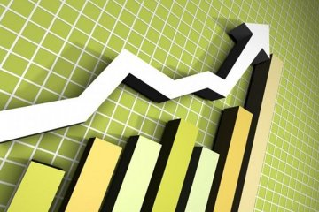 Tüketici Güven Endeksi Ekim'de yükseldi