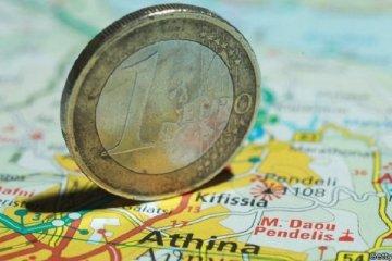Yunanistan'ın sorunlu banka kredileri planına AB'den onay