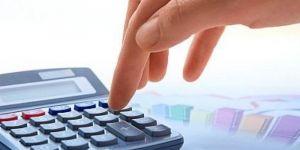 Kredi kullanımı yüzde 20 arttı