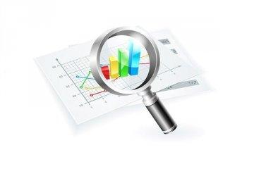Ekonomik Güven Endeksi Kasım'da yükseldi