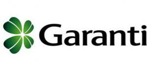 Garanti'ye 21.8 milyon TL ödeme tebliği